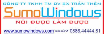 SumoWindows